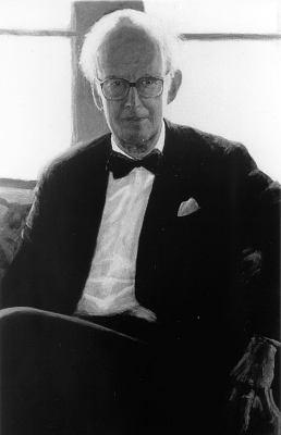 Henrik Holt Bendixen