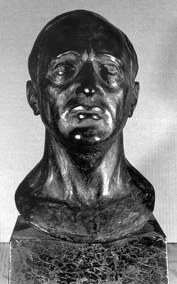 Otto Brendel
