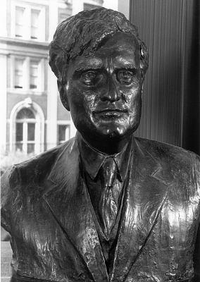 Benjamin Nathan Cardozo