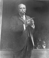 Charles Frederic Chandler