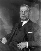 James L. Dohr