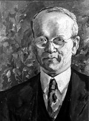 George Boris Karelitz