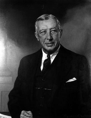 Robert Hiester Montgomery