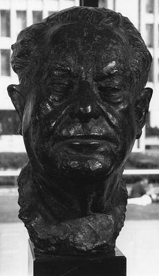 Samuel Irving Rosenman