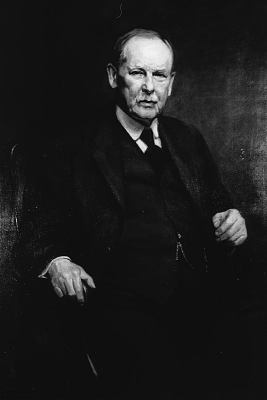 Henry Hurd Rusby