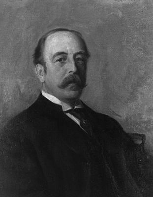 William Kelly Simpson