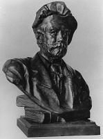 Theodore Low De Vinne