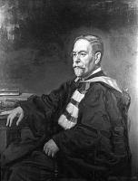 Edwin Robert Anderson Seligman