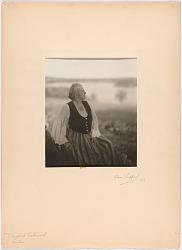 Elizabeth Jane Coatsworth