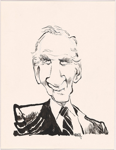 Sidney Richard Yates