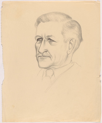 Patrick Jay Hurley
