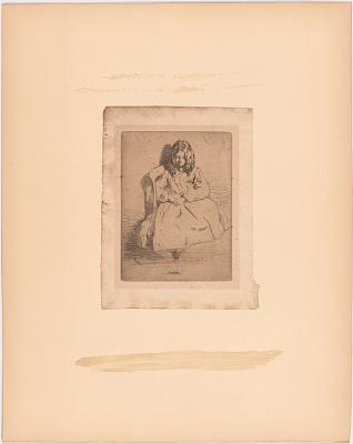 Annie Harriet Haden