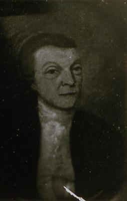 John Milledge