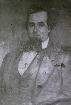 Samuel McComb
