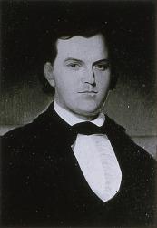 Andrew Jackson Lane
