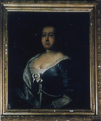 Susan Elizabeth Holmes Brailsford