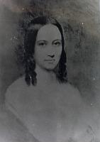Ann McKinne Winter