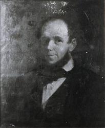 Michael Berkele