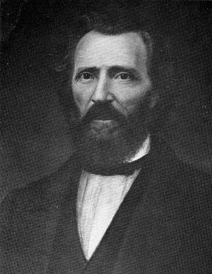Martin J. Crawford
