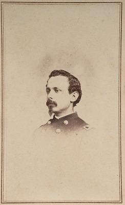 William L. Duff