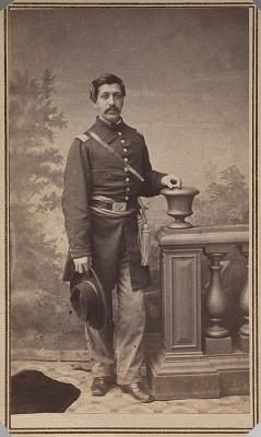 G. W. Hutt