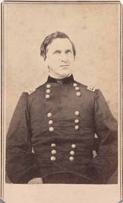Edward Richard Sprigg Canby
