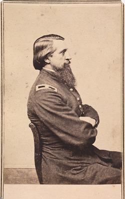 Alfred Washington Ellet