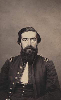 William M. Vogleson