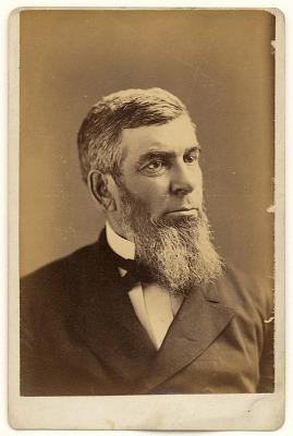 Morrison Remick Waite