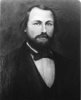 William Alexander Stuart