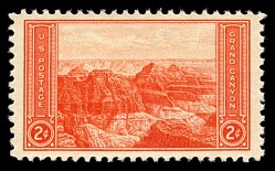 2c National Parks Grand Canyon single
