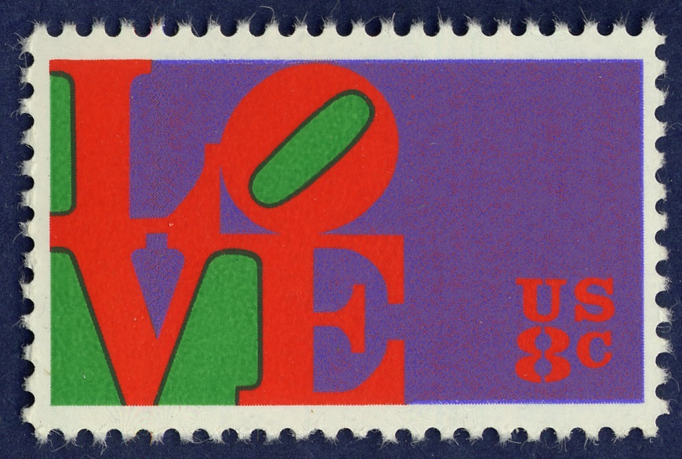 images for 8c Love single