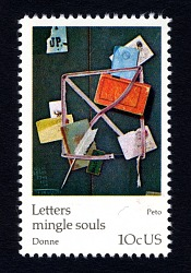 National Letter Writing Day- December 7