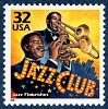 thumbnail for Image 2 - 32c Jazz Flourishes single