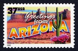 34c Arizona single