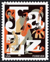 Forever Jazz single