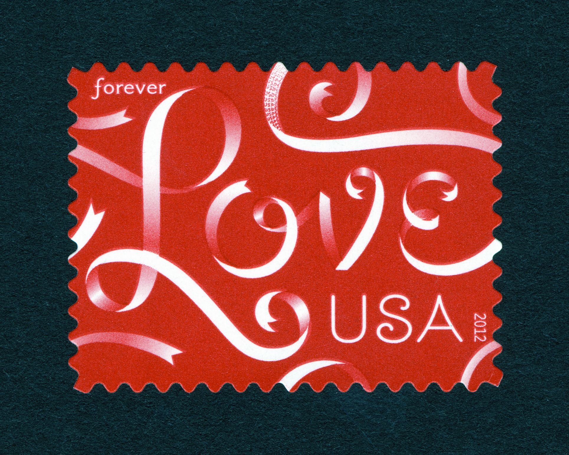 images for Forever Love Ribbons single