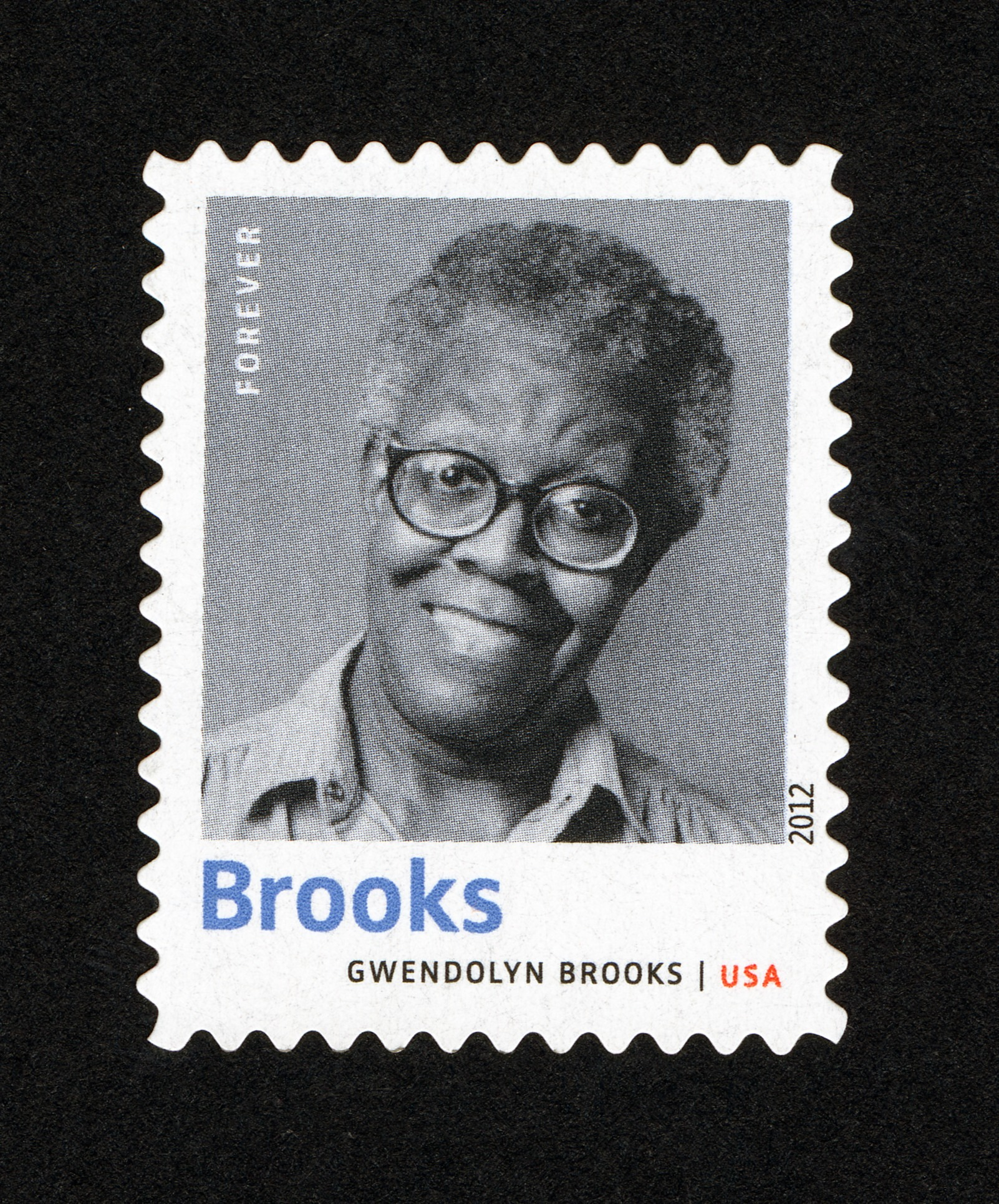 images for Forever Twentieth-Century Poets: Gwendolyn Brooks single