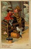 images for French postcard from World War I-thumbnail 1