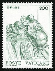 200 lire Surveying the Globe single