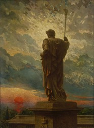 Music and the Other Arts: Romanticism as Example