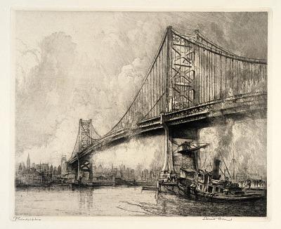 (Ports of America, portfolio) Philadelphia