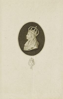 Dauphin (Louis Charles de France)
