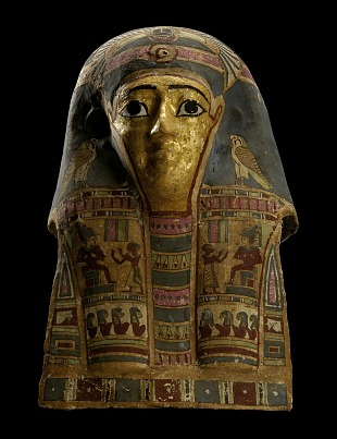 Egyptian Mummies | Smithsonian Institution