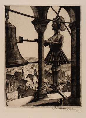 Jean de Nievelles
