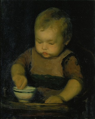 Little Paulus