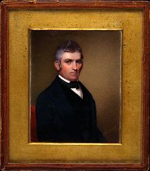 James Morris