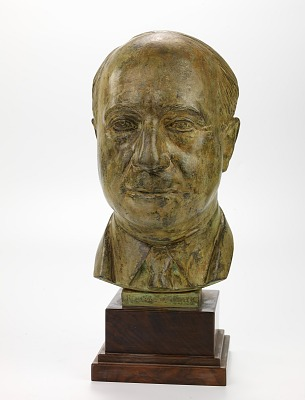 Benjamin A. Javits