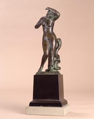 Eve (#2)