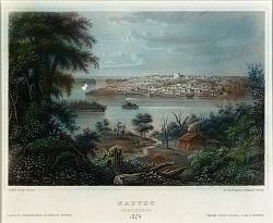 Nauvoo (Mississippi)